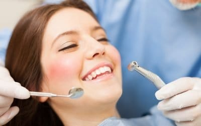 10 Tricks to Reduce Your Dental Anxiety